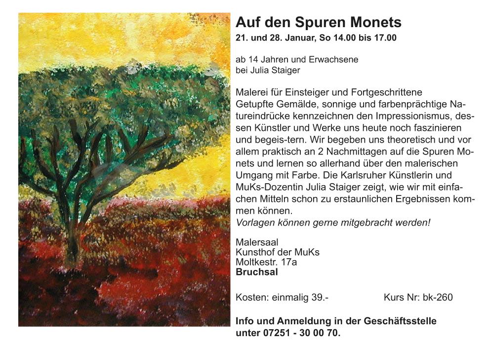 01_Monet