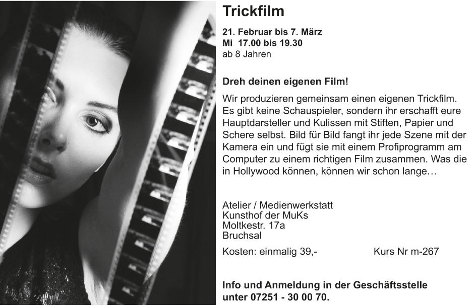 02-Trickfilm