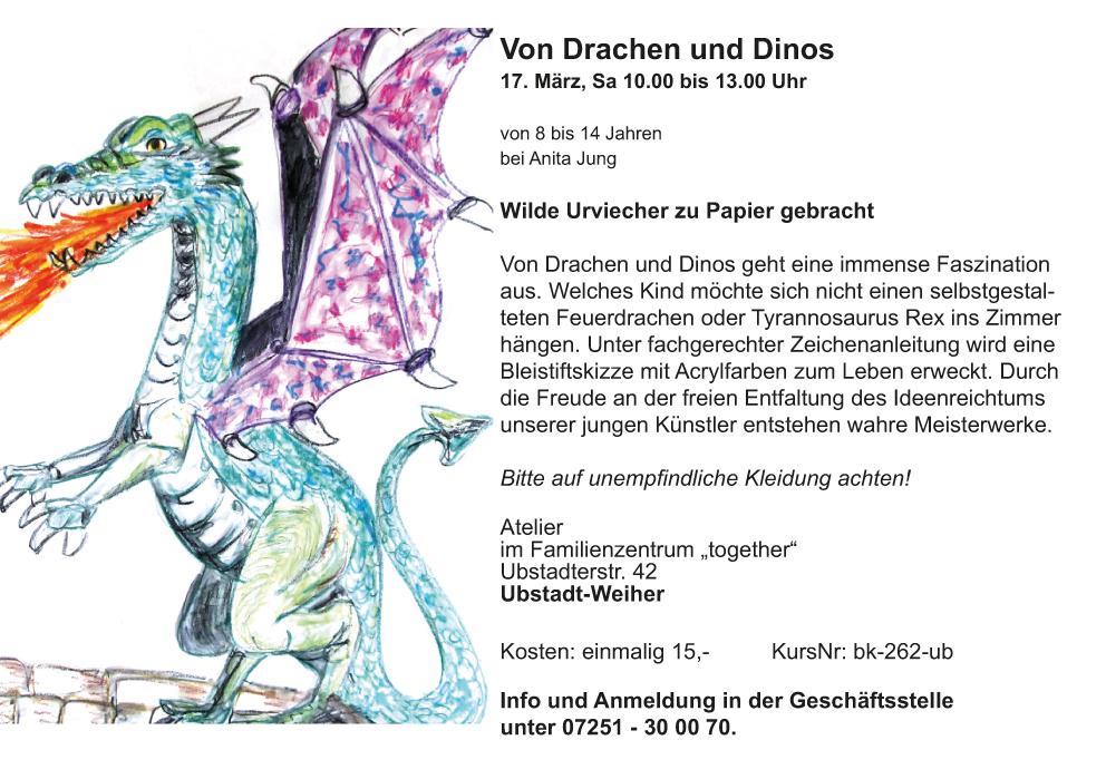 03_Drachen und Dinos