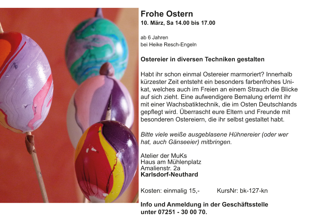 03_Frohe Ostern