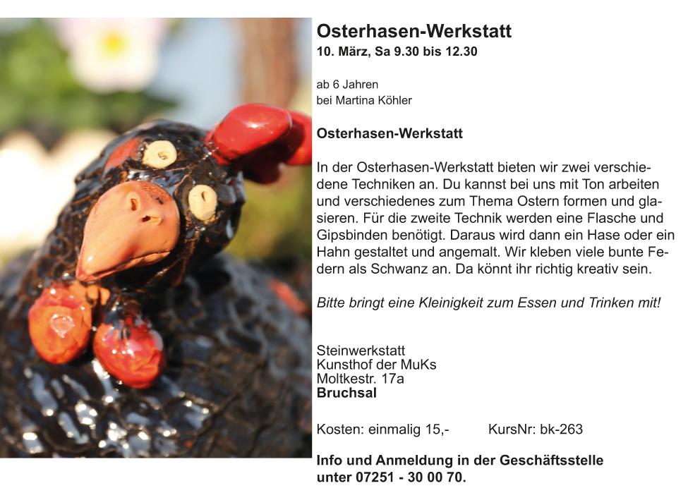 03_Osterhasenwerkstatt