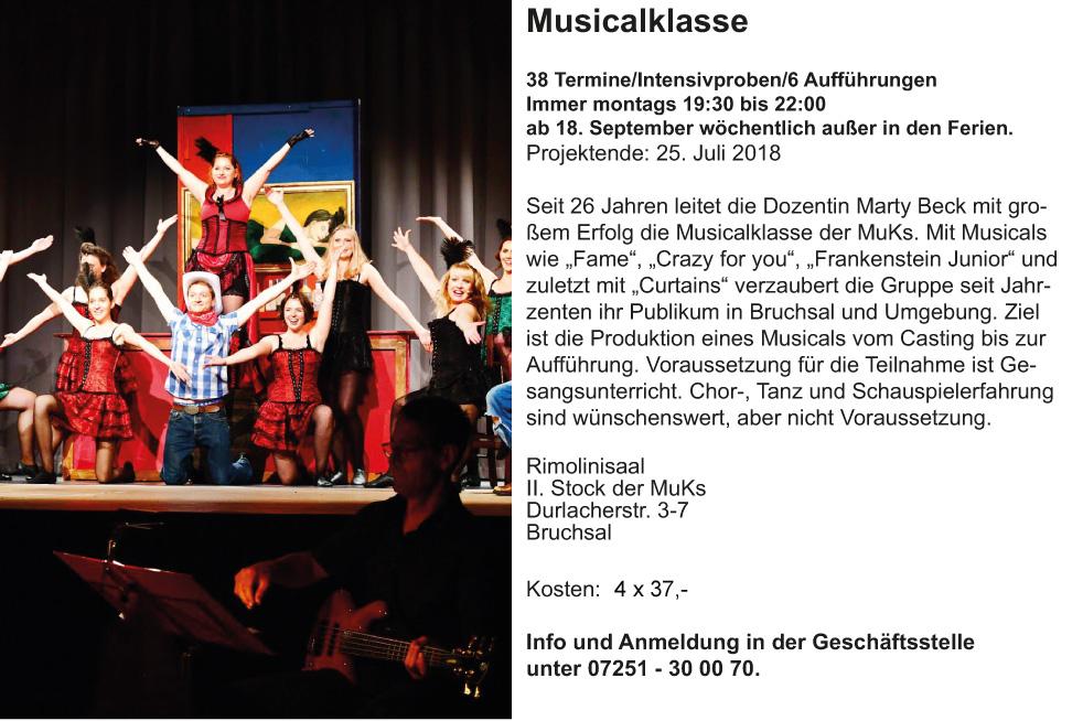 09-Musicalklasse