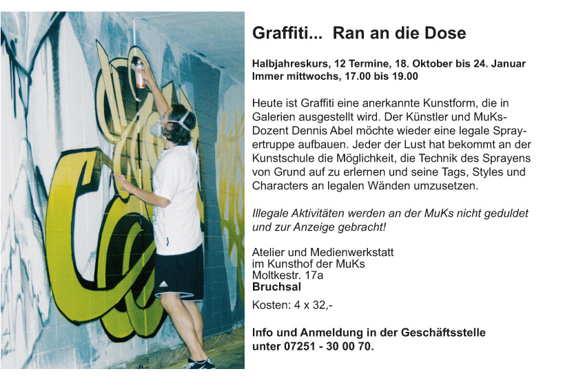 10 - 01_Graffiti2