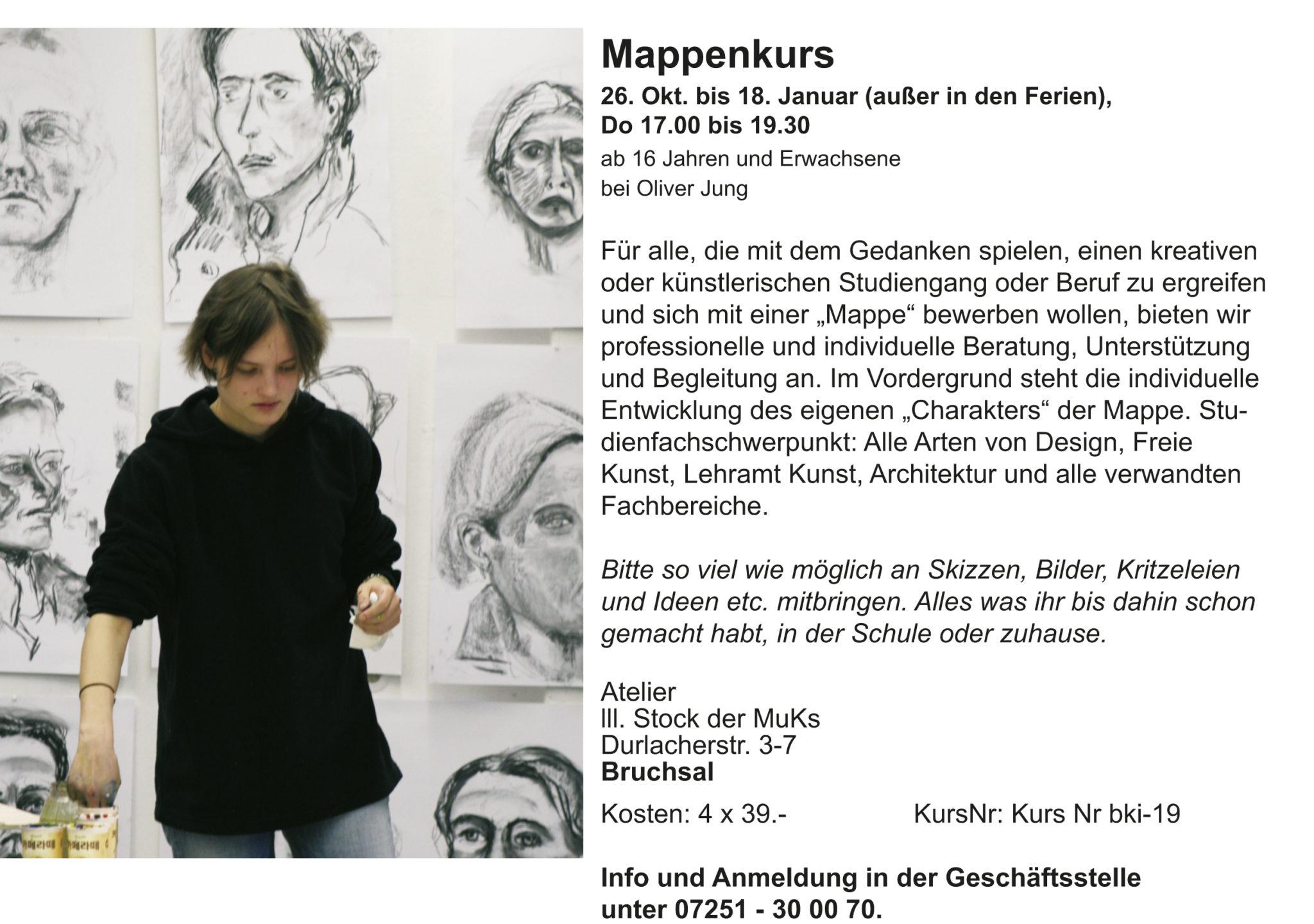 10 - 01_Mappenkurs