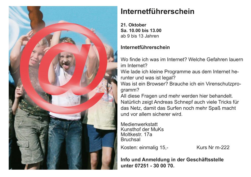 10-Internet2