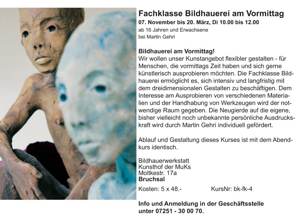 11-03_FK Bildhauerrei Vormittag