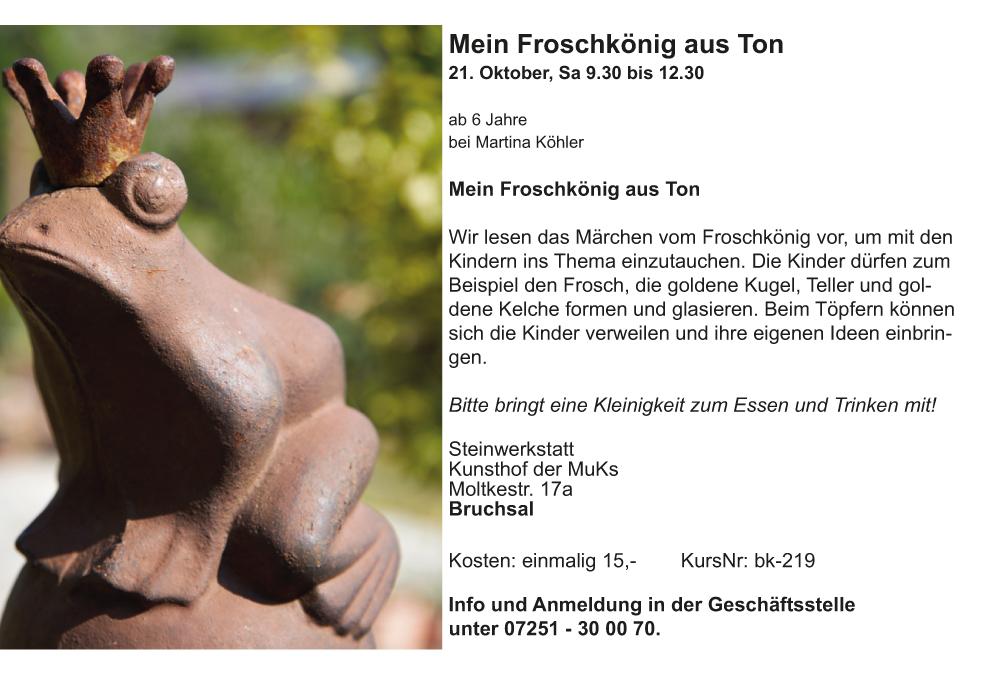 11_Froschkönig 5