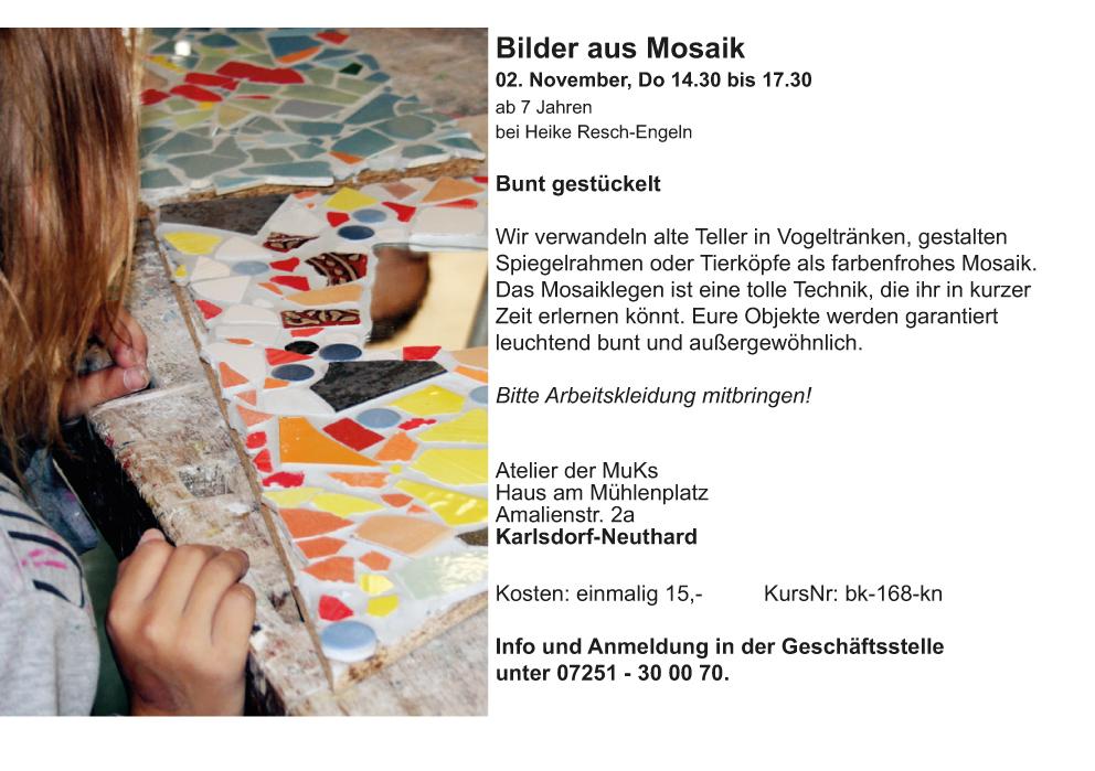 11_Mosaik