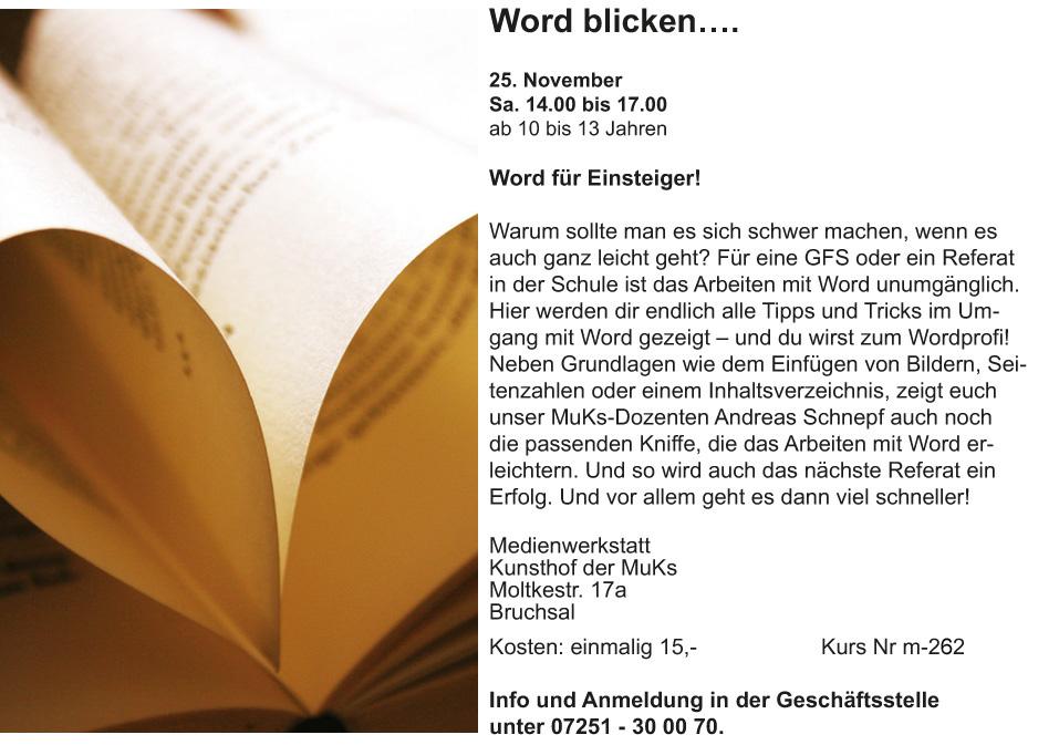 11_Word2