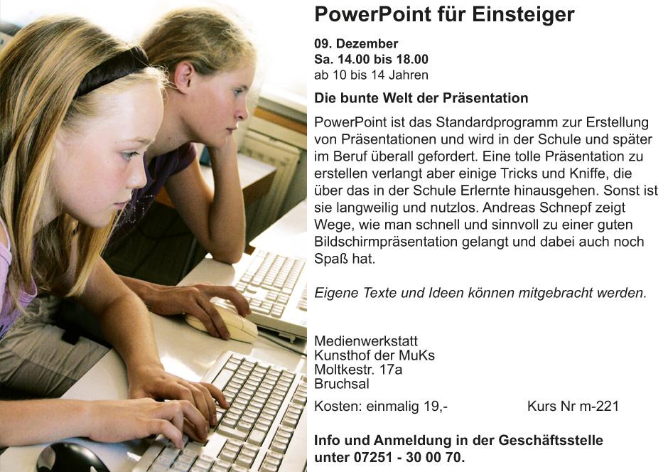 12-Powerpoint2