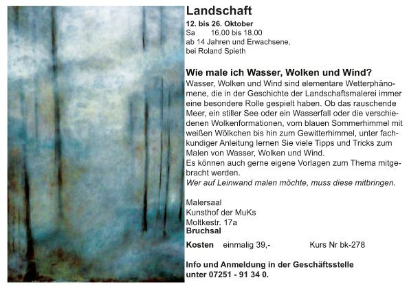 Er_Bk-Roland Spieth_Landschaft-2019-1