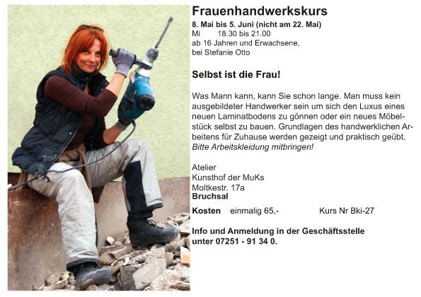 Er_Frauenhandwerkskurs_Stefanie Otto_2019_1