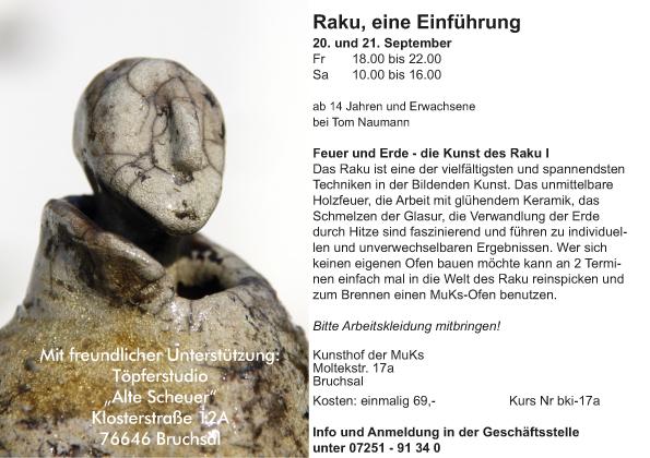 Er_Raku Einführung_Naumann_2019_1