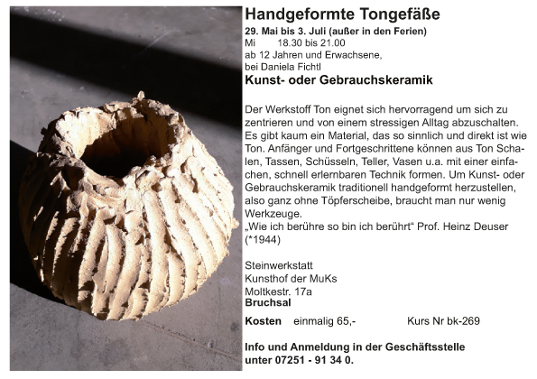 Er_bk-Daniela Fichtl_Tongefäße-2019-1