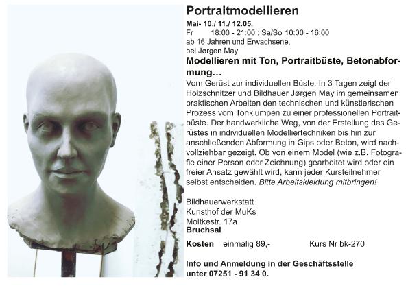 Er_bk-Jorgen May_Portraitmodellieren-2019-1