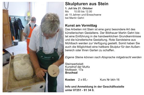 Er_bk-Martin Gehri_Skulpturen aus Stein-2019-1