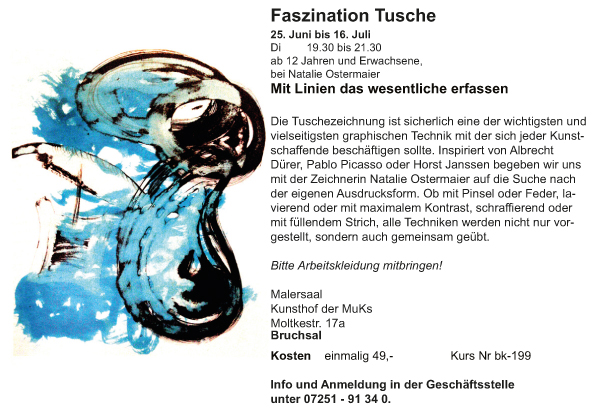 Er_bk-Natalie Ostermaier_Faszination Tusche-2019-1