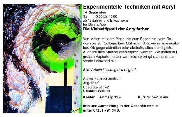 Er_bk_Anita Jung_Experimentelle Acrylmalerei-2019-1