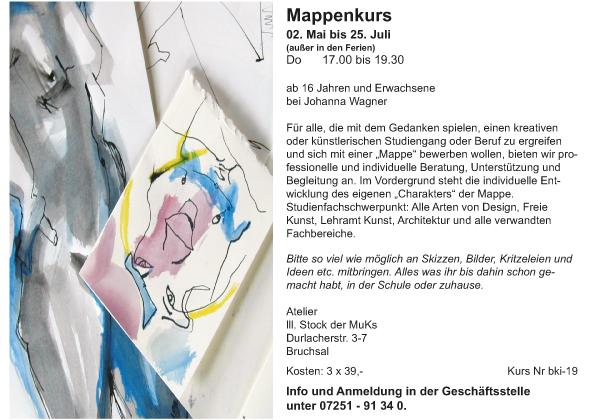 Fk_Mappenkurs_Johanna Wagner_2019-1