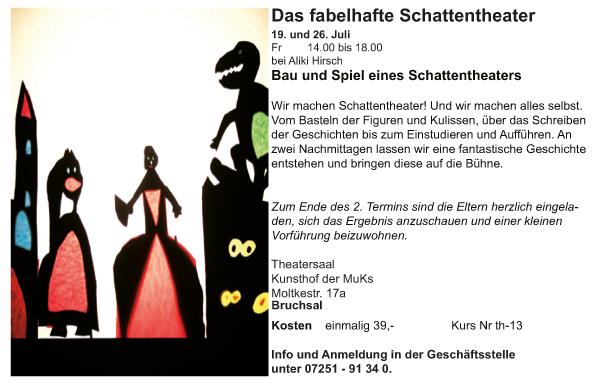 Ki_bk-Aliki Hirsch_Schattentheater-2019-1