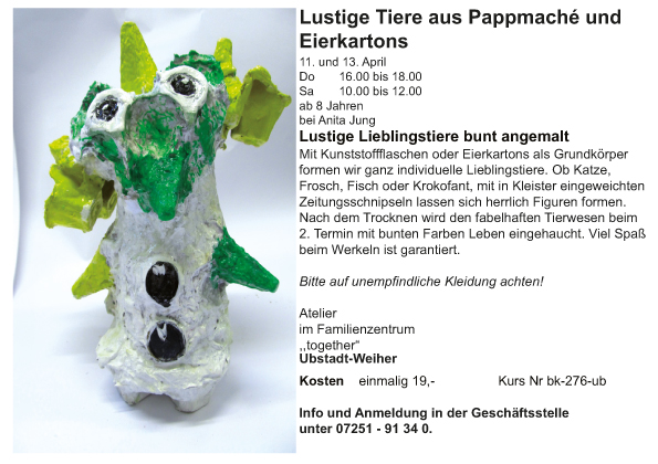Ki_bk-Anita Jung_Lustige Tiere aus Pappmache und Eierkarton-2019-1