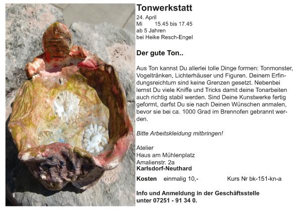 Ki_bk-Heike Resch-Engeln_Kurs1_Tonwerkstatt-2019-1