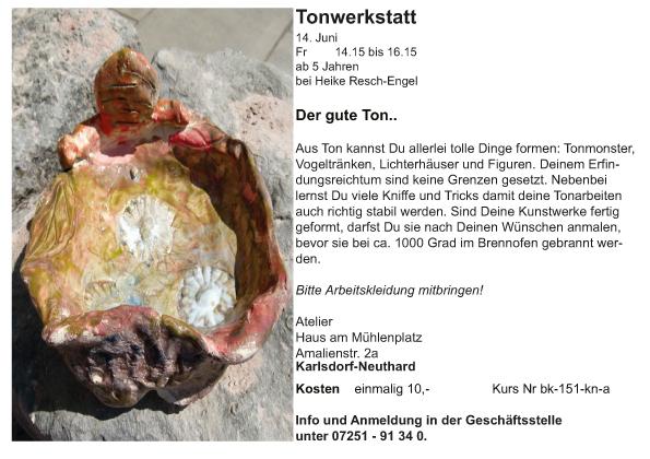 Ki_bk-Heike Resch-Engeln_Kurs2_Tonwerkstatt-2019-1