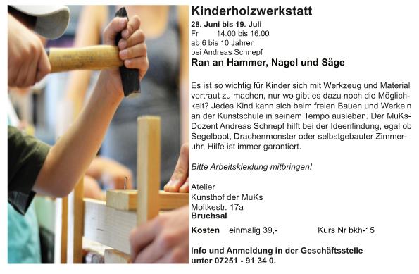 Ki_bk_Andreas Schnepf_Kinderholzwerkstatt_2019-1