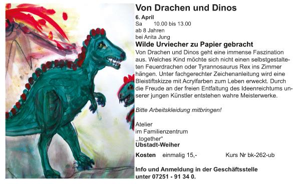 Ki_bk_Anita Jung_Von Drachen und Dinos-2019-1