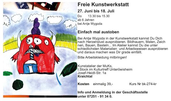 Ki_bk_Antje Wygoda_Freie Kunstwerkstatt-2019-1