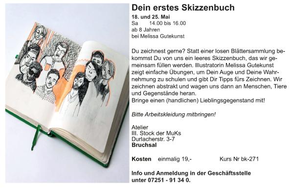 Ki_bk_Melissa Gutekunst_Skizzenbuch_2019-1
