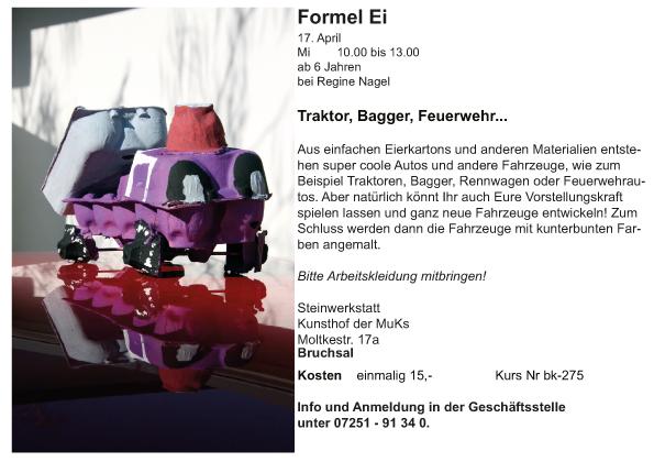 Ki_bk_Regine Nagel_Formel Ei_Eierkarton Fahrzeuge_2019-1