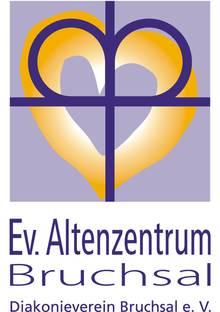 Logo_Altenzentrum