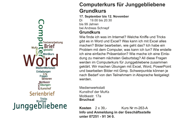 MEr_Andreas Schnepf, Computerkurs für Junggebliebene Grundkurs-2019-1
