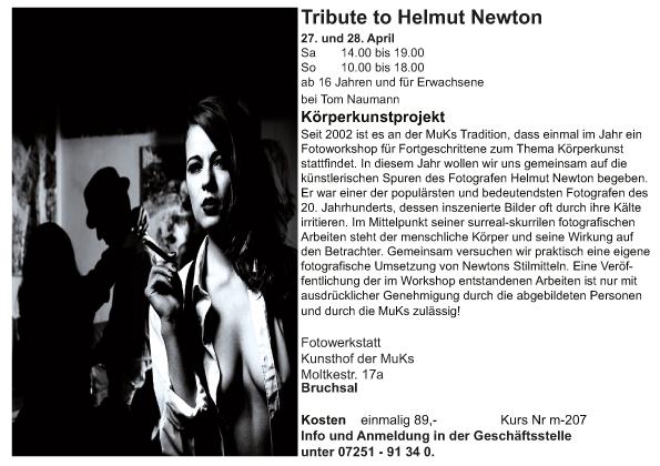 MEr_Kurs Nr m-207_Tom Naumann _Tribute to Hemut Newton_ Aktfotografie-2019-1
