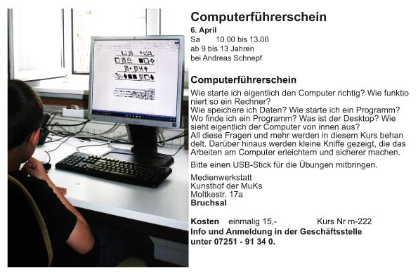 MKi_Andreas Schnepf, Computerführerschein-2019-1