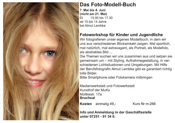 Mki_Almut Lembke_Foto-Modell-Buch-2019-1