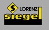 Siegel_Haustechnikneu