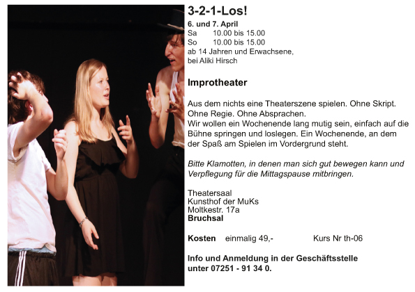 Th_bk-Aliki Hirsch_3,2,1 Los_Improtheater-2019-1