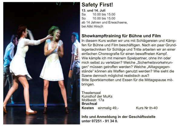 Th_bk-Aliki Hirsch_Safety First_Bühne-2019-1