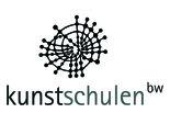 logo-KSBW-mit-bild-3