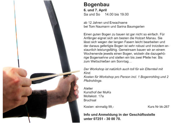 Er_Bogenbau_Tom Naumann und Sarina Baumgarten_2018-2