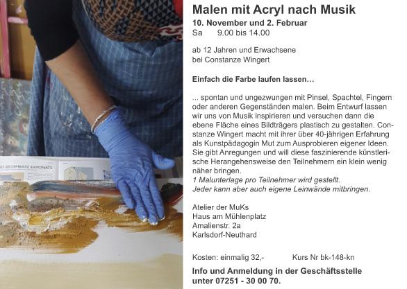 Er_Intuitives Malen mit Acryl nach Musik_Constanze Wingert_2018-2