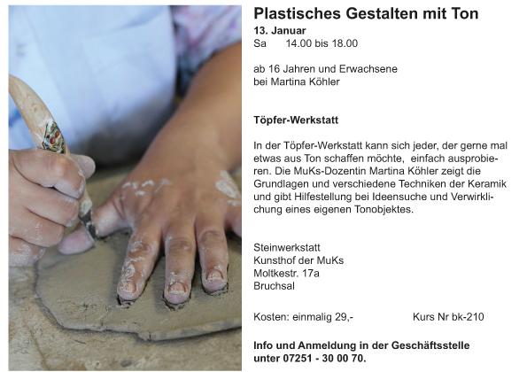 Er_Plastisches Gestalten mit Ton_Martina Köhler_2018-2