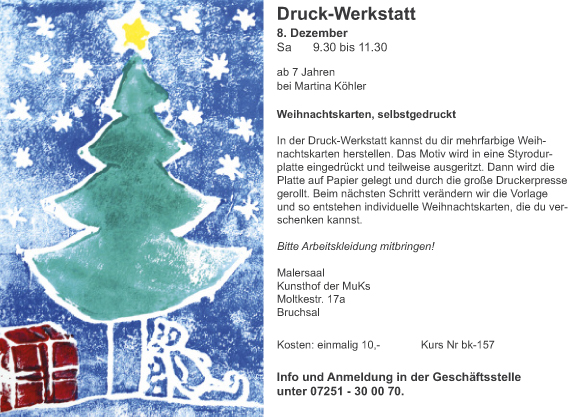 Ki_Druck Werkstatt_Martina Köhler_2018-2