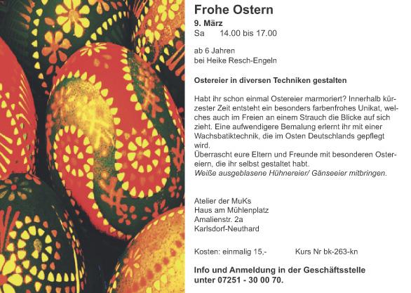 Ki_Frohe Ostern_Heike Resch-Engeln_2018-2