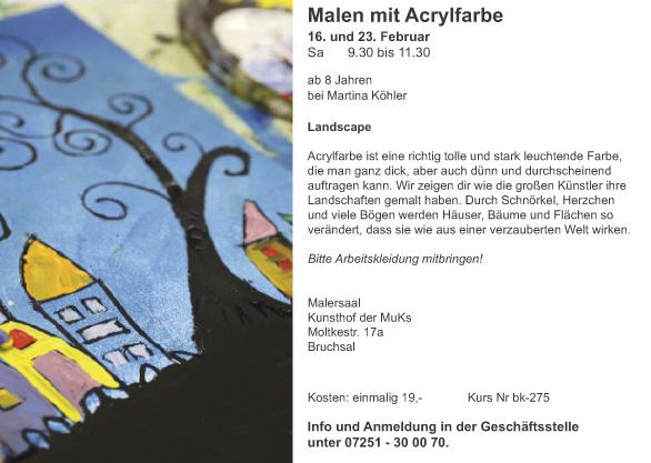 Ki_Malen mit Acrylfarbe_Martina Köhler_2018-2