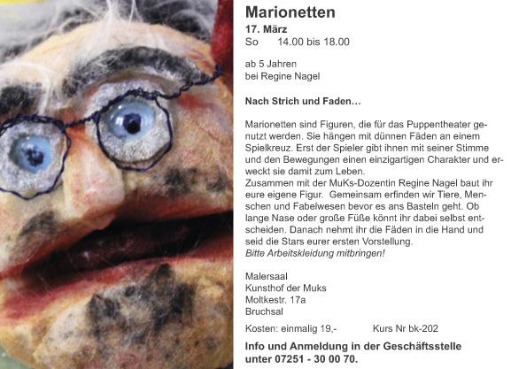 Ki_Marionetten_Regine Nagel_2018-2
