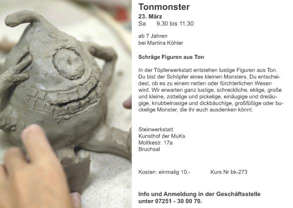 Ki_Tonmonster_Martina Köhler_2018-2