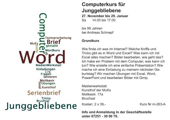 MEr_Computerkurs für Junggebliebene Grundkurs_Andreas Schnepf_2018-2